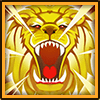 狂狮咆哮技能强化
