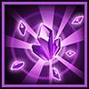 紫水晶封印