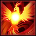 爆裂火焰技能强化