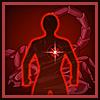 猩红毒针·心宿二