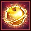 黄金苹果强化