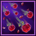 皇家恶魔玫瑰