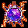 冥王之怒钻石
